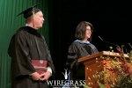 Graduation May 2014 (111 of 300)