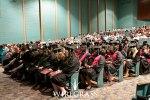 Graduation May 2014 (112 of 300)