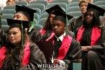 Graduation May 2014 (113 of 300)