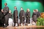 Graduation May 2014 (114 of 300)