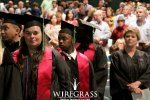 Graduation May 2014 (115 of 300)