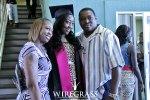 Graduation May 2014 (119 of 300)