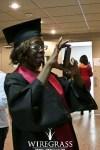 Graduation May 2014 (121 of 300)