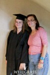 Graduation May 2014 (122 of 300)