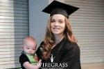 Graduation May 2014 (123 of 300)