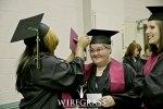 Graduation May 2014 (124 of 300)