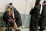 Graduation May 2014 (126 of 300)