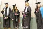 Graduation May 2014 (128 of 300)