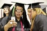 Graduation May 2014 (129 of 300)