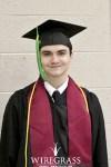 Graduation May 2014 (133 of 300)