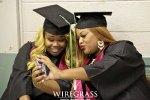 Graduation May 2014 (134 of 300)