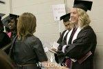 Graduation May 2014 (135 of 300)