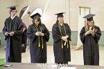 Graduation May 2014 (136 of 300)