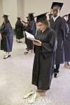 Graduation May 2014 (137 of 300)