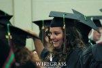 May Graduation 2014 (303 of 273)