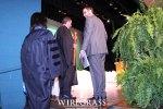 May Graduation 2014 (305 of 273)