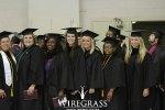 May Graduation 2014 (311 of 273)