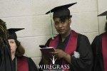 May Graduation 2014 (315 of 273)
