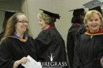 May Graduation 2014 (316 of 273)