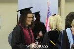 May Graduation 2014 (317 of 273)