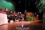 May Graduation 2014 (323 of 273)