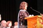 May Graduation 2014 (324 of 273)