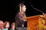 May Graduation 2014 (325 of 273)
