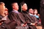 May Graduation 2014 (329 of 273)