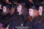May Graduation 2014 (331 of 273)