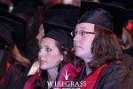 May Graduation 2014 (332 of 273)