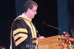 May Graduation 2014 (333 of 273)