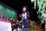 May Graduation 2014 (334 of 273)
