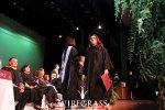 May Graduation 2014 (335 of 273)