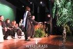 May Graduation 2014 (336 of 273)