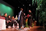 May Graduation 2014 (337 of 273)