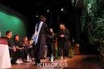 May Graduation 2014 (340 of 273)