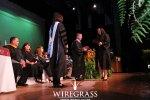 May Graduation 2014 (341 of 273)