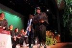 May Graduation 2014 (342 of 273)