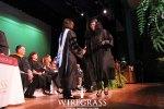 May Graduation 2014 (343 of 273)