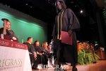 May Graduation 2014 (345 of 273)