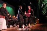 May Graduation 2014 (346 of 273)