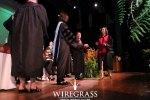 May Graduation 2014 (347 of 273)