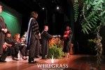 May Graduation 2014 (348 of 273)