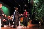 May Graduation 2014 (349 of 273)
