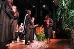 May Graduation 2014 (350 of 273)
