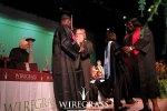 May Graduation 2014 (351 of 273)