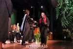 May Graduation 2014 (352 of 273)