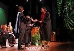 May Graduation 2014 (353 of 273)