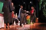 May Graduation 2014 (354 of 273)