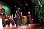 May Graduation 2014 (355 of 273)